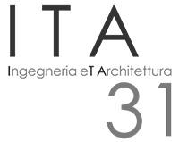 ita31 logo